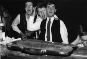 LE1961